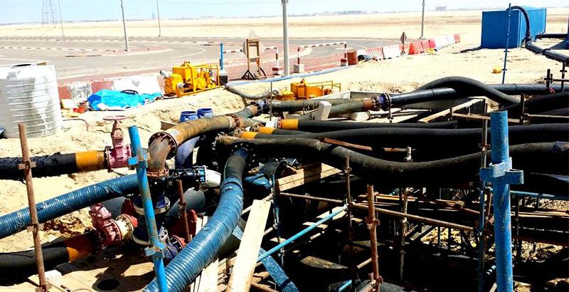 Pipeline Flushing_0000_IMG-20160418-WA0038