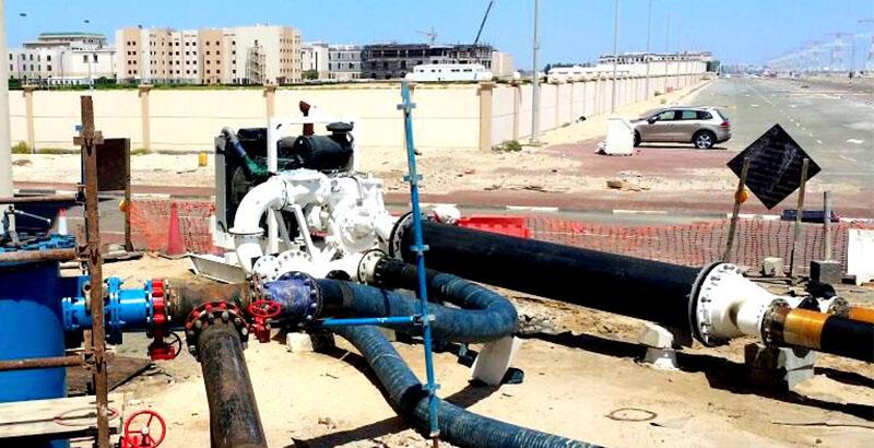 Pipeline Flushing_0001_IMG-20160418-WA0033