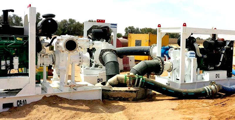 Sewage Overpumping_0001_5