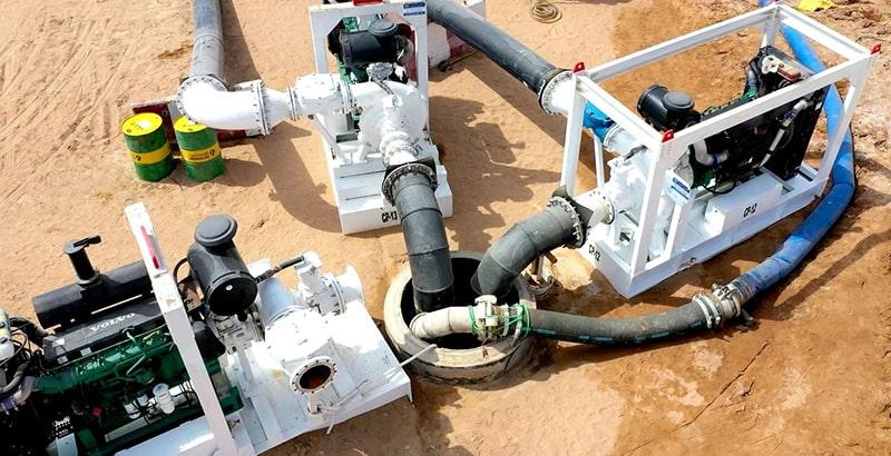 gsme-single-service_0001_Sewage Overpumping-min