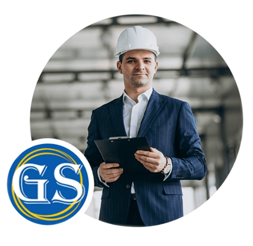 About Us - Gulf Sands General Contracting